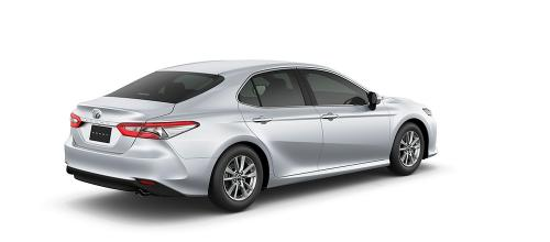 camry gallery 6