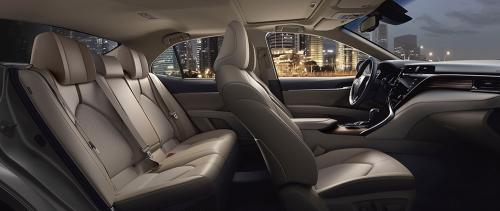 camry gallery 8